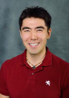 Peter Lillehoj, PhD
