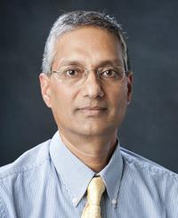 Ratneshwar (Ratan) Jha, PhD