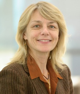 Sheri Sheppard, PhD, PE