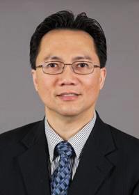 Teik Lim
