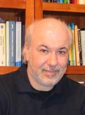 Vadim Shapiro, PhD