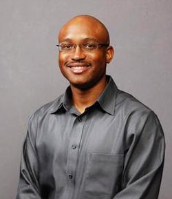 Aaron L. Brundage, Ph.D.
