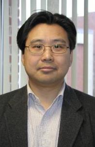 Wilson K.S. Chiu, Ph.D.