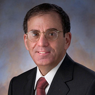 Alan H. Epstein, Ph.D