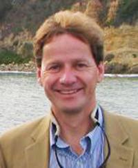 Eckart Meiburg, Ph.D.