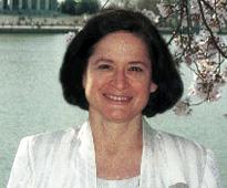 Gail H. Marcus, Sc.D.,