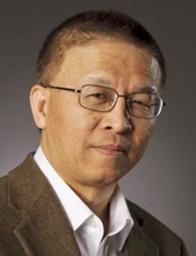 Gang Chen, Ph.D., P.E.,