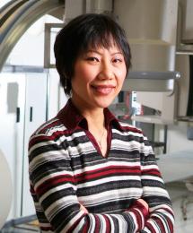 Hui Meng, Ph.D.