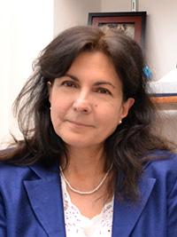 Janis P. Terpenny, PhD