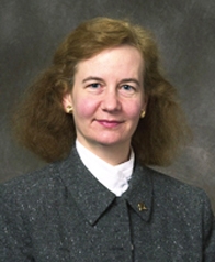 Laura Hitchcock