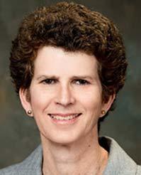 Michele Miller, Ph.D.