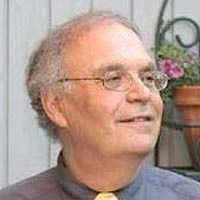 RProfessor Steven Dubowsky, Ph.D., P.E.