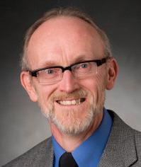 Thomas A. Litzinger, PhD
