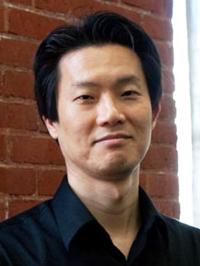 Eui-Hyeok Yang, Ph.D.