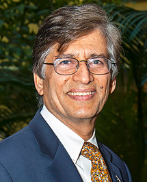 D. Yogi Goswami, Ph.D., P.E.