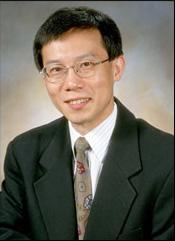 Yuan Dong, PhD