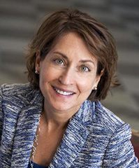 Lori A. Setton, Ph.D.