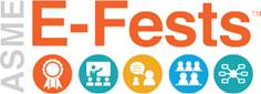 E-FESTS_logo-Header