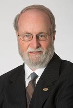 J. Robert Sims, Jr.