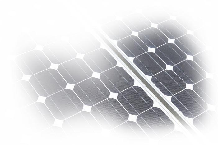 Solar Energy and Energy Conversion Laboratory