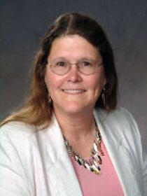 Helen L. Reed, Ph.D.