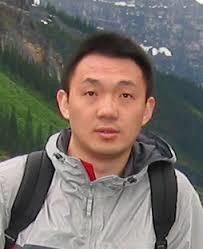 Yang Shi, Ph.D..