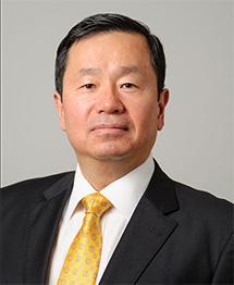 Mun Y. Choi, Ph.D