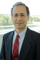 Ali Khounsary, Ph.D