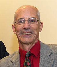 Armistead (Ted) G. Russell, Ph.D.