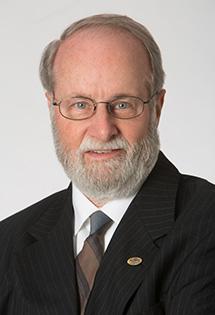 J. Robert Sims