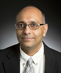 Kaushik A. Iyer, Ph.D.