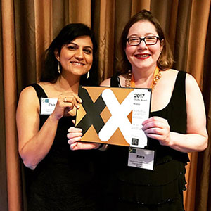 Two ASME Publications Win EXCEL Awards