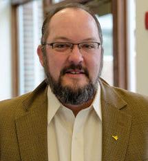 Andrew Nix, Ph.D.,
