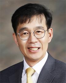 Gyuhae Park, Ph.D.
