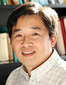 Yonggang Huang, Ph.D.