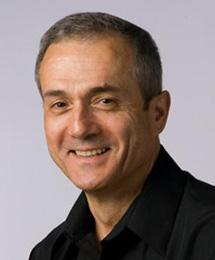 Adrian Bejan, Ph.D.