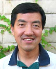 Yong Chen, Ph.D.