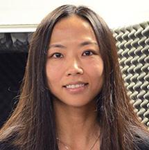 Miao Yu, Ph.D.