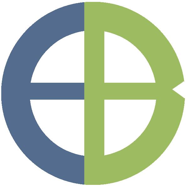 EngineerBlogs