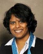 Deepa Narayanan, P.E.