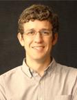 Matthew Eicholtz ASME Graudate Teaching Fellow