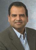 Vikas Prakash