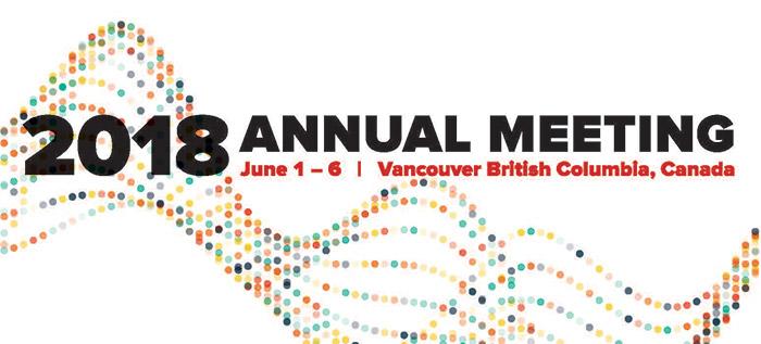 ASME Annual Meeting