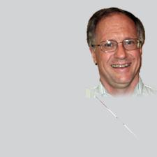 Steve Mathis