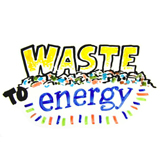 Video: Waste to Energy - Taking Out the Trash and Turning on the Lights
