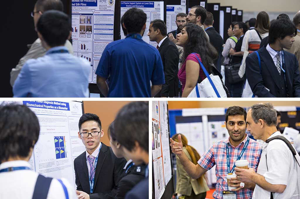 imece conference posters