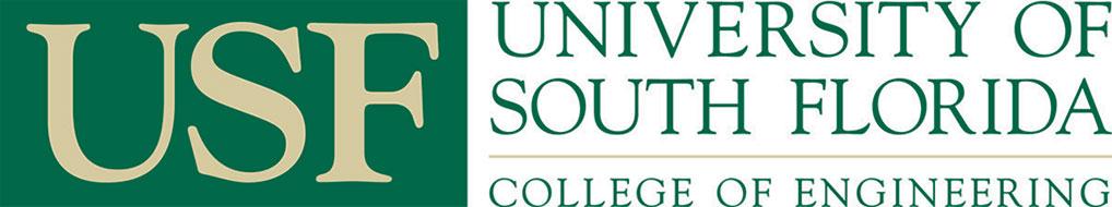 IMECE University South Florida Technical Tour