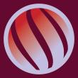 SHTC Logo