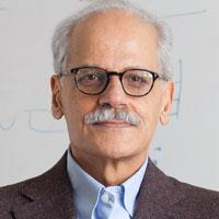 AhmedF. Ghoniem