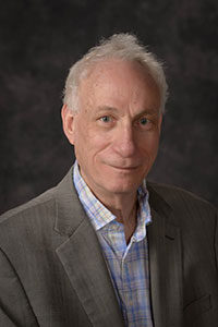 Alan Needleman